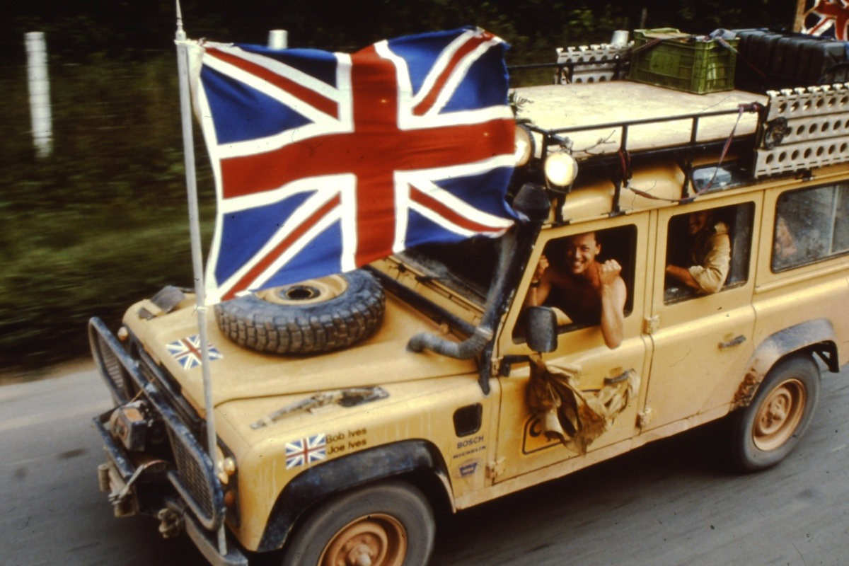 LEGENDARY-1989-CAMEL-TROPHY-WINNING-TEAM-TO-APPEAR-WITH-ICONIC-110.jpg