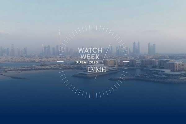 watch-week-lvmh-dubai-2020.jpg