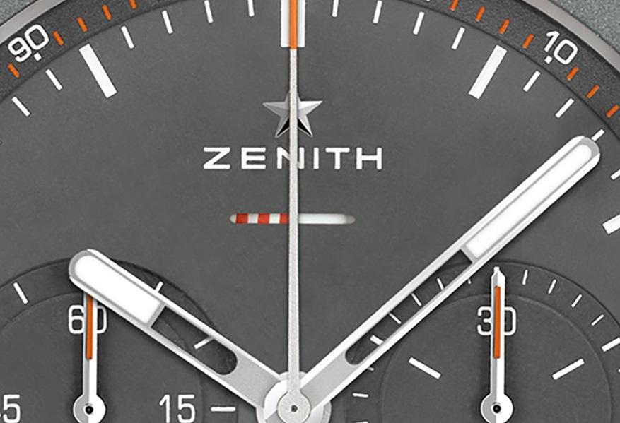 power reserve-zenith-Defy-21-Land-Rover-Edition-1.jpg