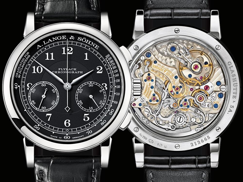A-Lange-Sohne-1815-Chronograph-Black-Dial-2017-2.jpg