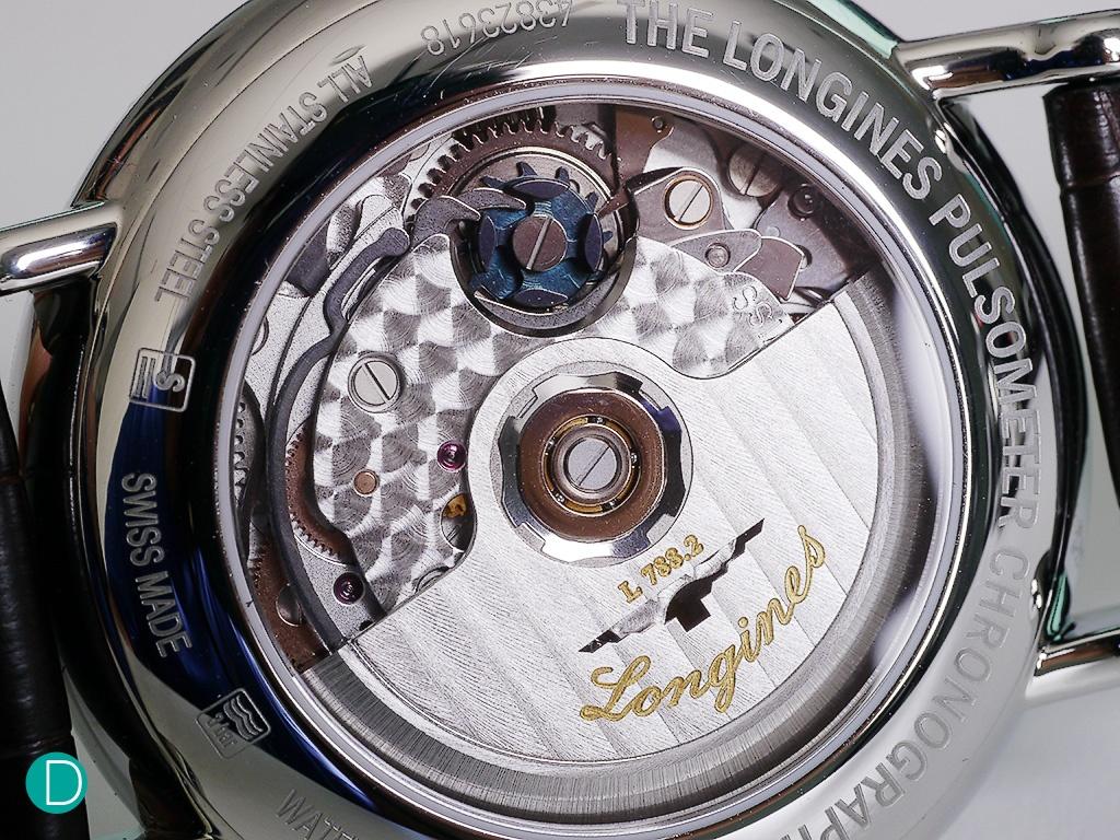 longines-mono-back.jpg