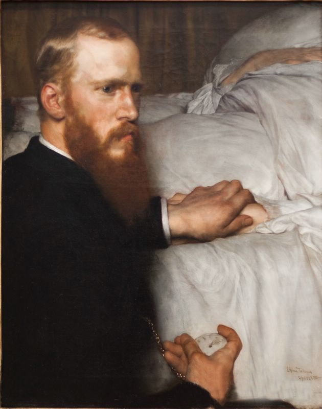 dr-washington-epps-my-doctor-by-Sir-Lawrence-Alma-Tadema-055.jpg