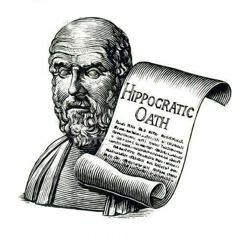 hippocrates222.jpg