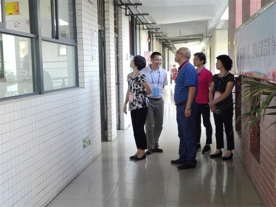 6、省人事考试局、市人社局领导巡视考场.jpg