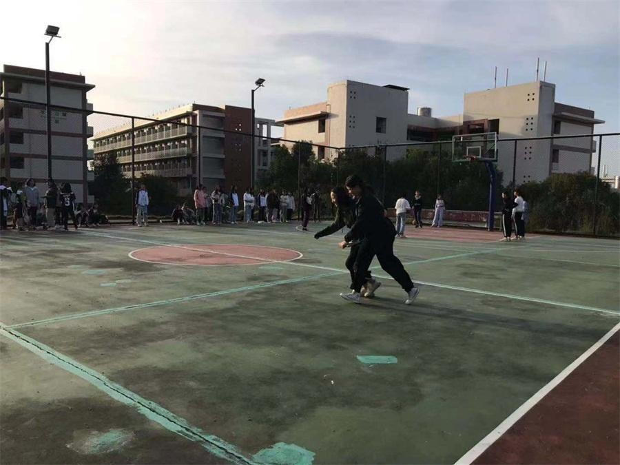 女子趣味籃球賽2.jpg