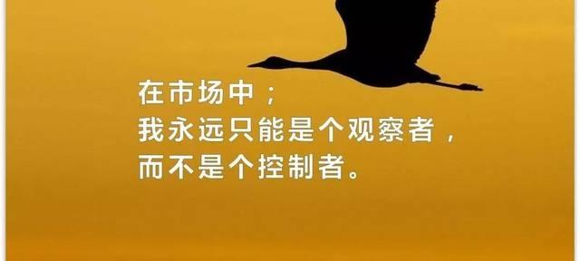 u=1514446120,837303077&fm=26&gp=0.jpg