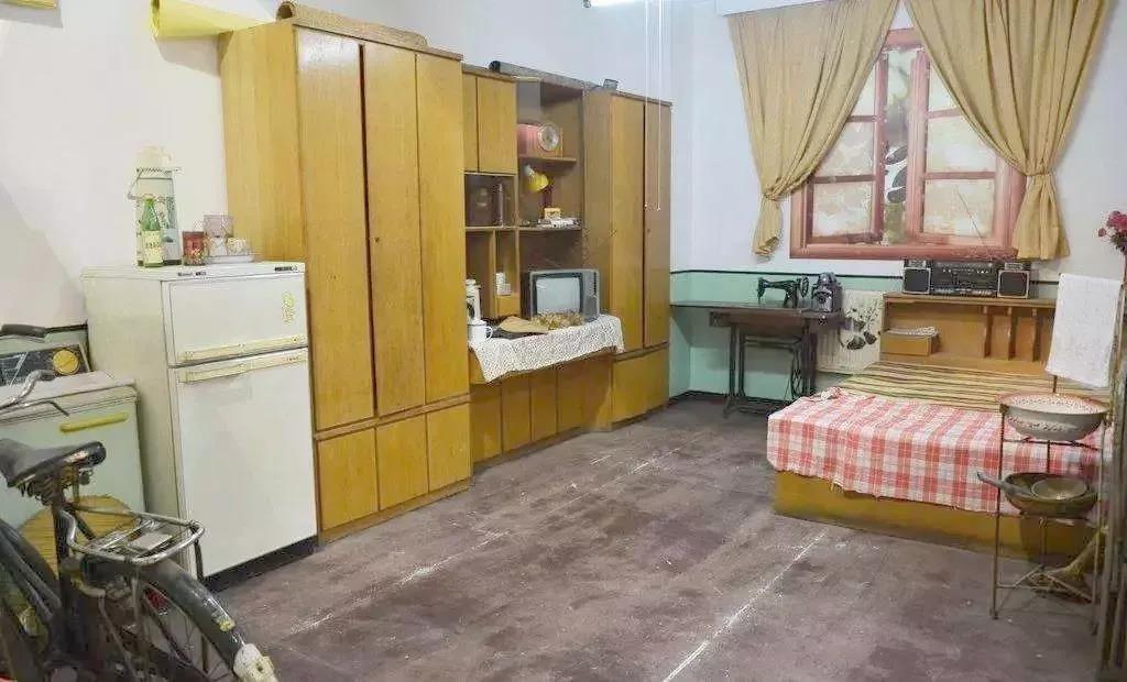家庭裝修-燦源裝飾