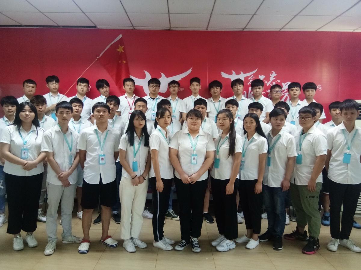 Y2T187-《沒有共產黨就沒有新中國》.jpg