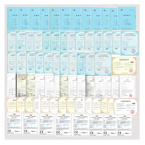 产品所有证书.png