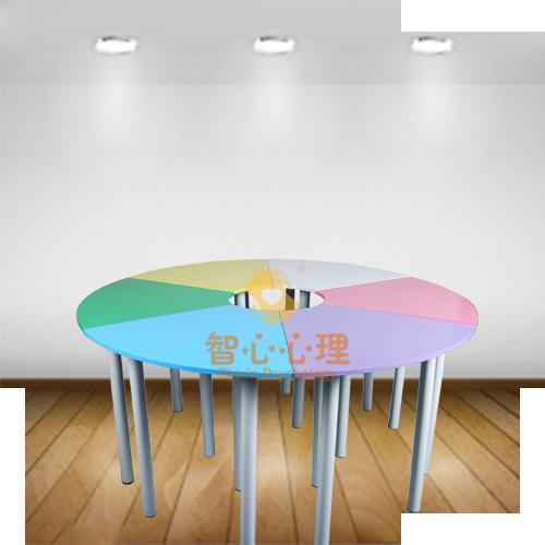 团体活动桌椅6色.png