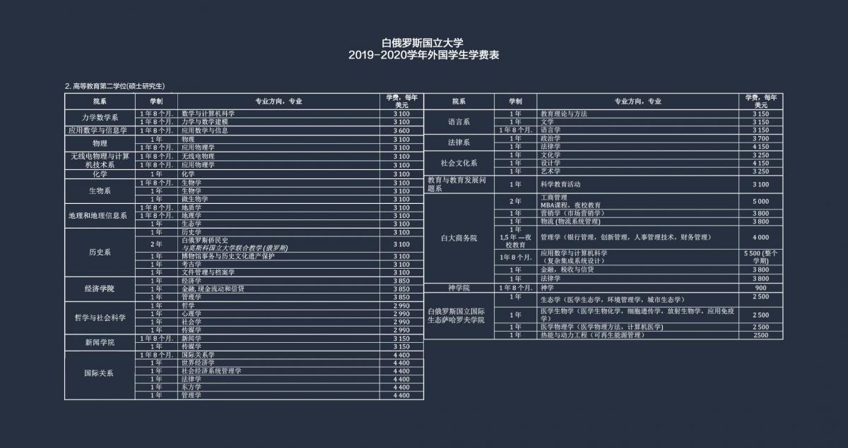 zhuanye3(1).jpg