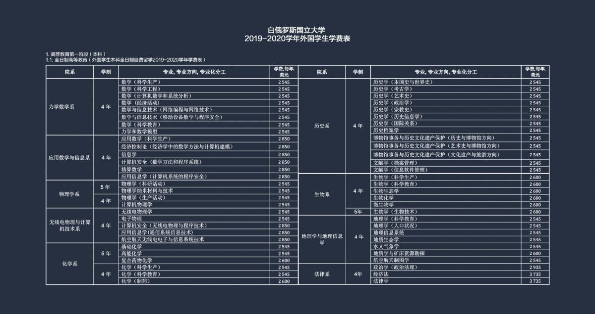 zhuanye1(1).jpg