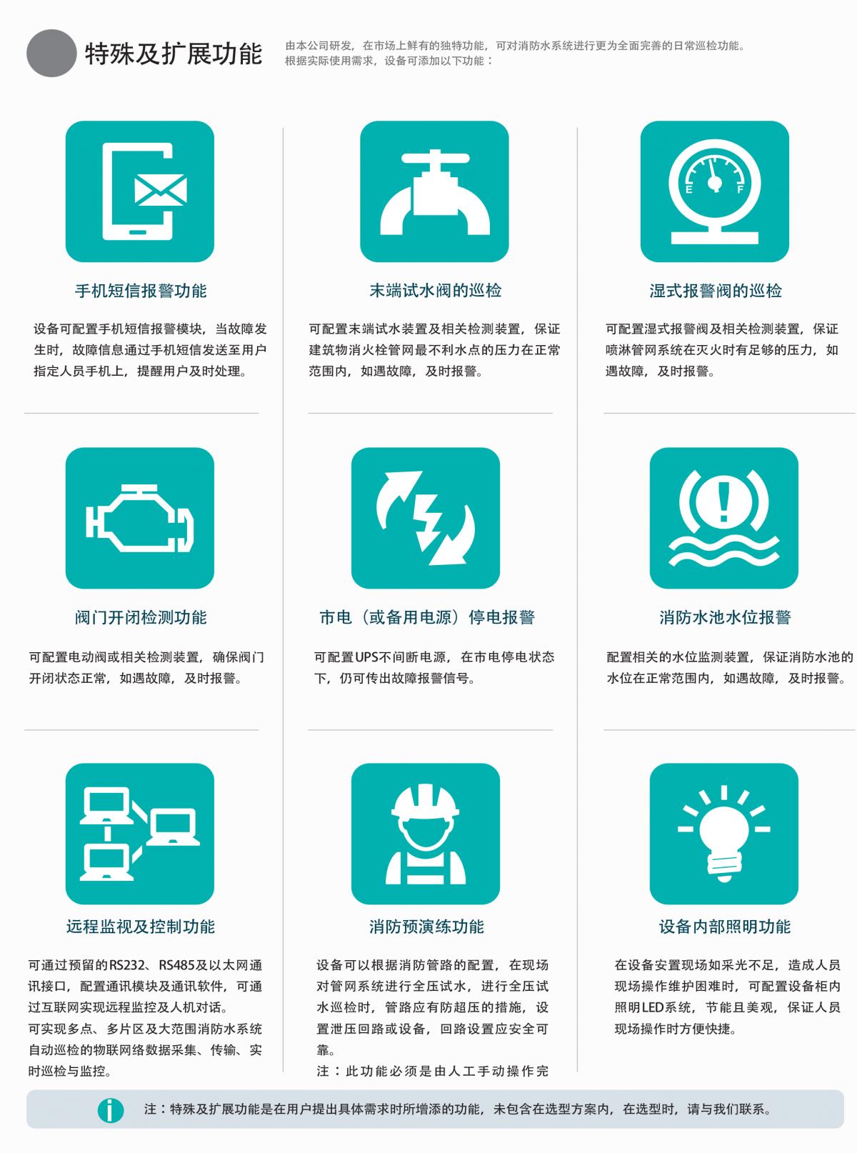 消防给水系统数据采集-智能监管解决方案选型手册(1)(1)-3_03.png