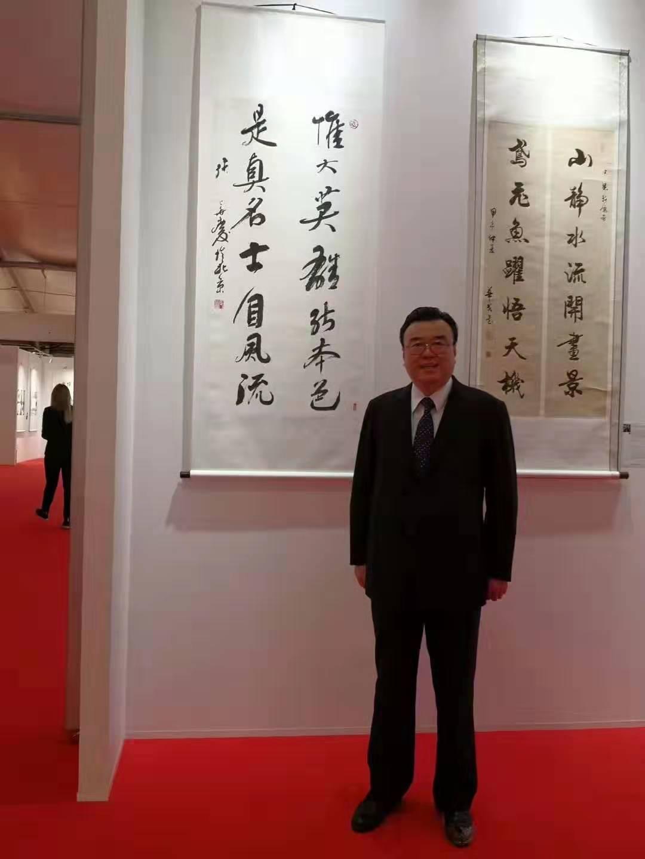 张华庆2.jpg