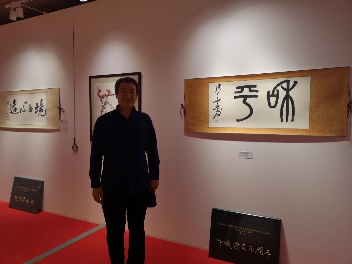 张华庆3.jpg