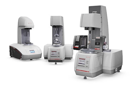 MCR-Series-460x330.jpg