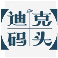 濟南御騰餐飲有限公司