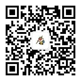聚类——密度聚类DBSCAN  技术博客 D96dShcj_IZqC