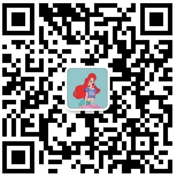 微信图片_20191108135654.jpg