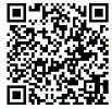 嘉游游戏中心,下载手游APP绑定微信领0.5-1元红包,秒到