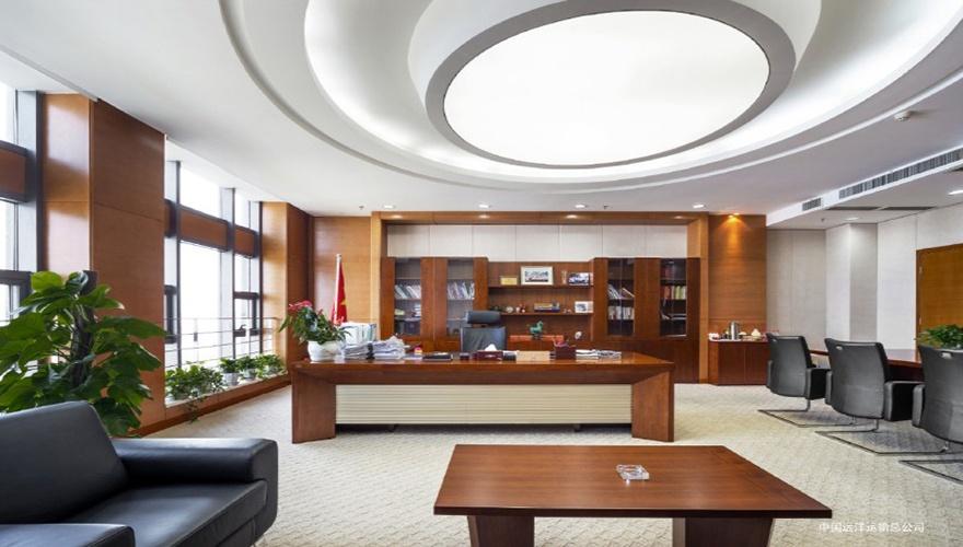 实木办公桌EX-035.jpg