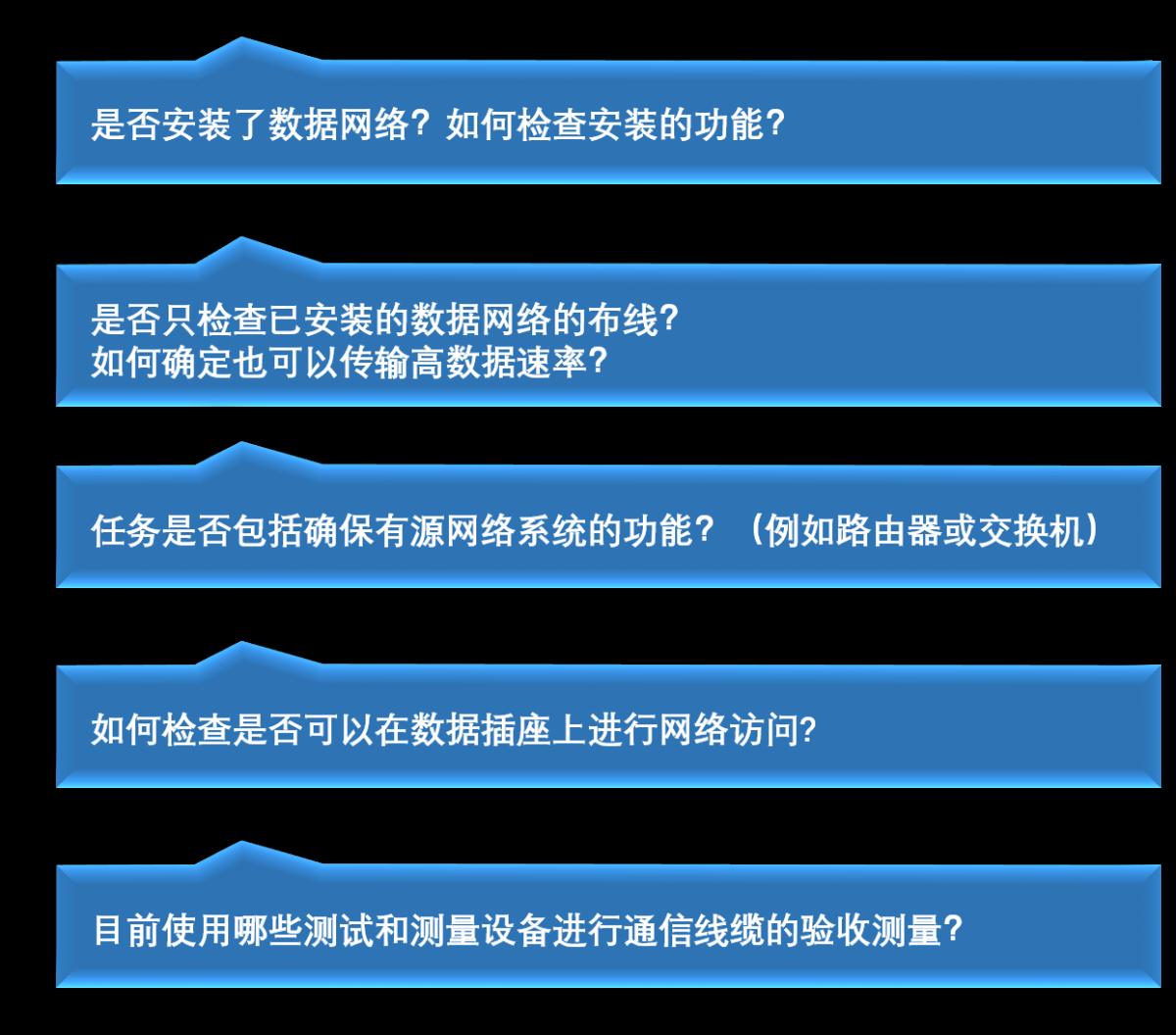 图片5_看图王.png