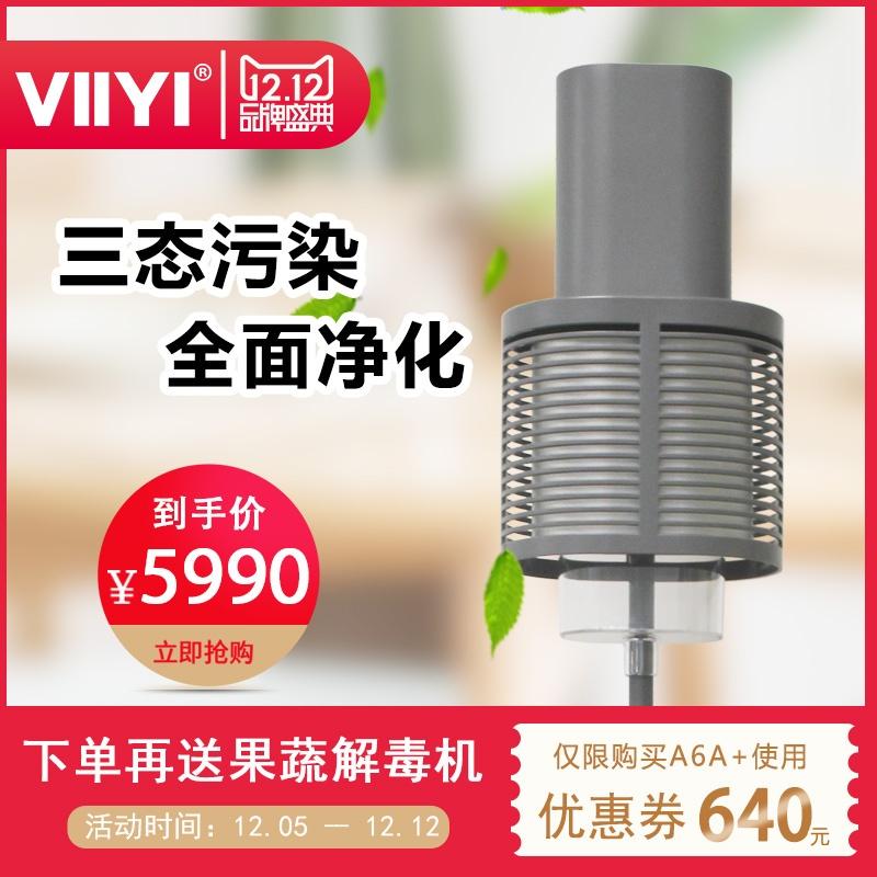O1CN01YrrB2v1cpkDOBwb51_!!0-item_pic.jpg