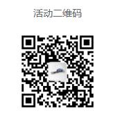 微信公众号.png