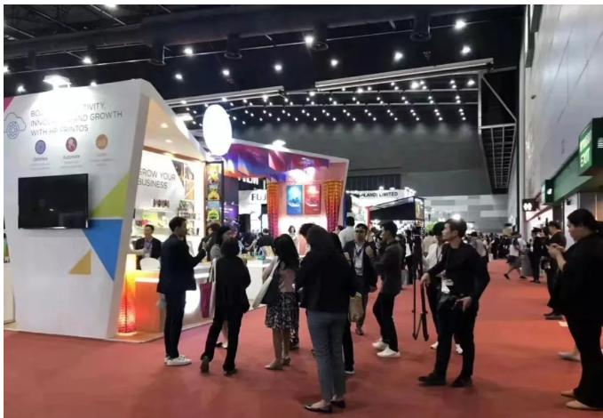 WeChat Image_20200117165107.png