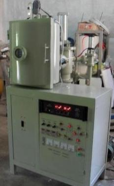 14电镀炉.png