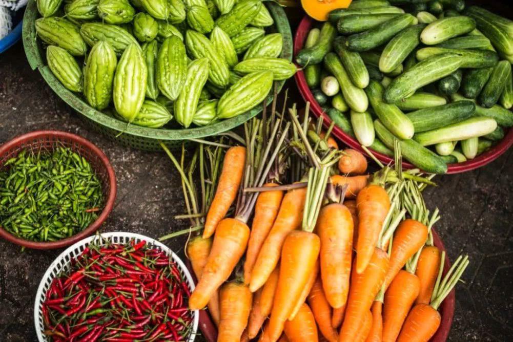 以色列:大数据使高度发达的农业再次实现飞跃.png