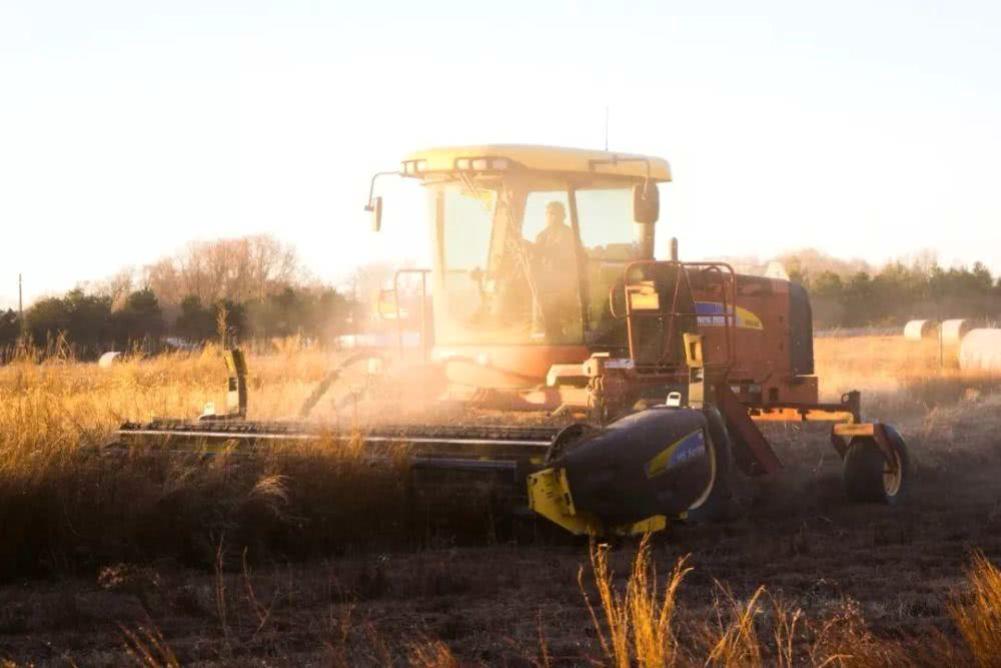美国:利用大数据打造精准农业.png