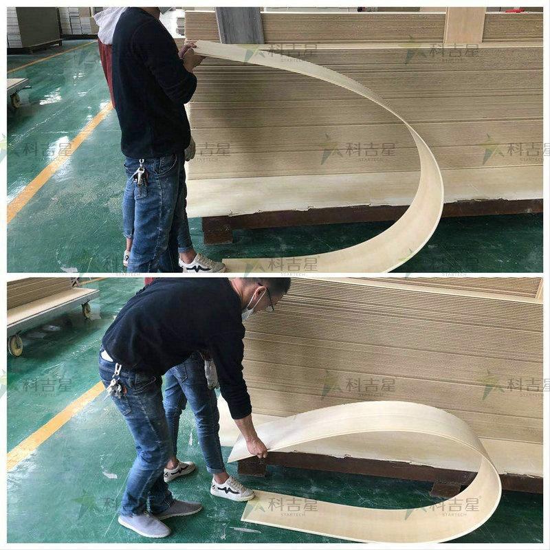 广东环保集成墙面材料厂家