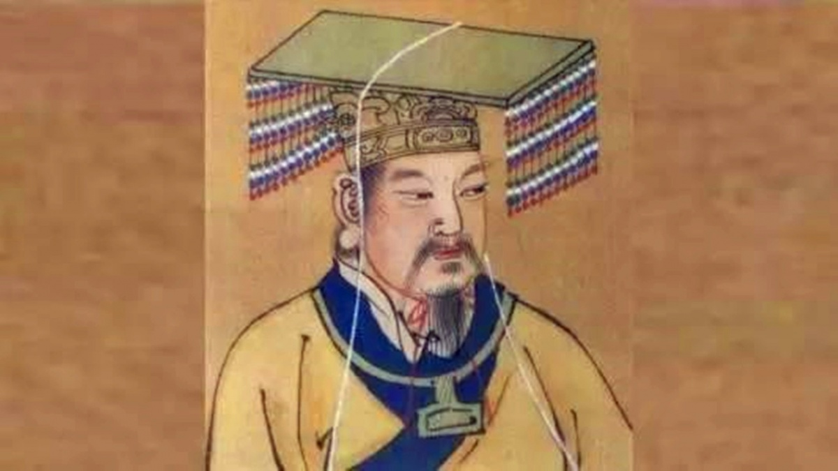 轩辕黄帝2.jpg