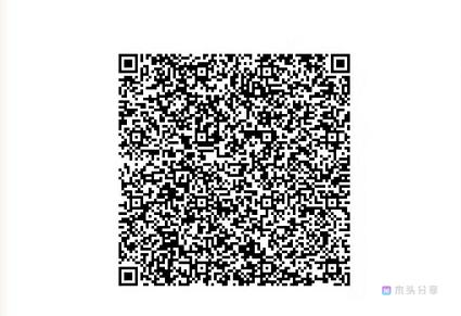 关注公众号 - 北京联通绑定手机号,秒到红包-第1张图片-木头资源网