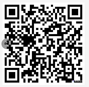 芝麻微券必中0.5 - 0.9元微信红包