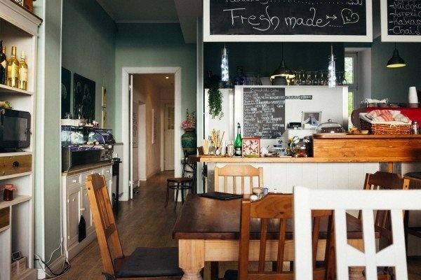 interior-of-cafe.jpg