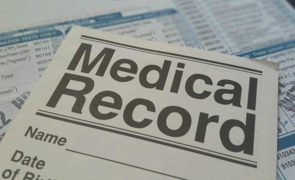 medical-records-in-hospital.jpg