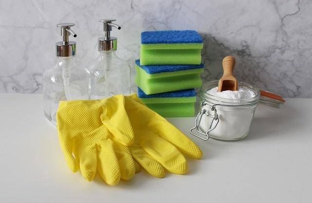 gloves-4017614_640.jpg