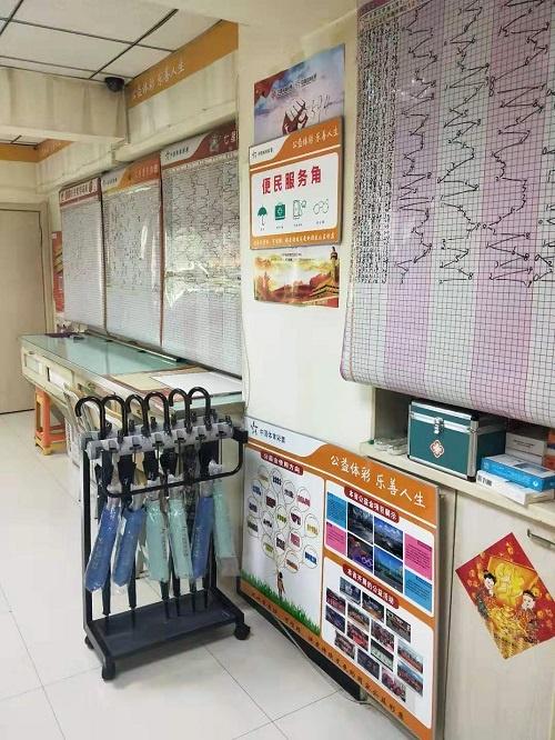 便民服务6.jpg