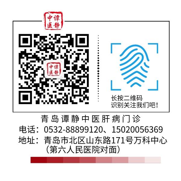 默认标题_方形二维码_2019-12-27-0 (1).jpeg