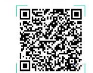 走路赚钱软件:钱行,新用户下载APP登陆秒赚0.3.元红包-第2张图片-木头资源网