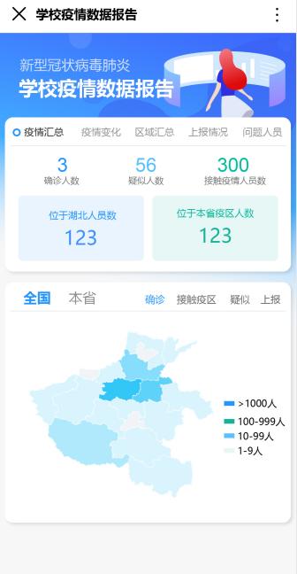 疫情上报_统计.png