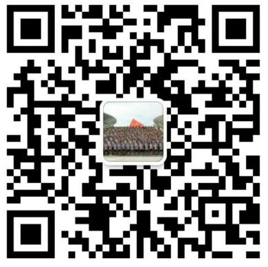 赣州华坚科技学校.png