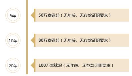 QQ截图20190703165812.png