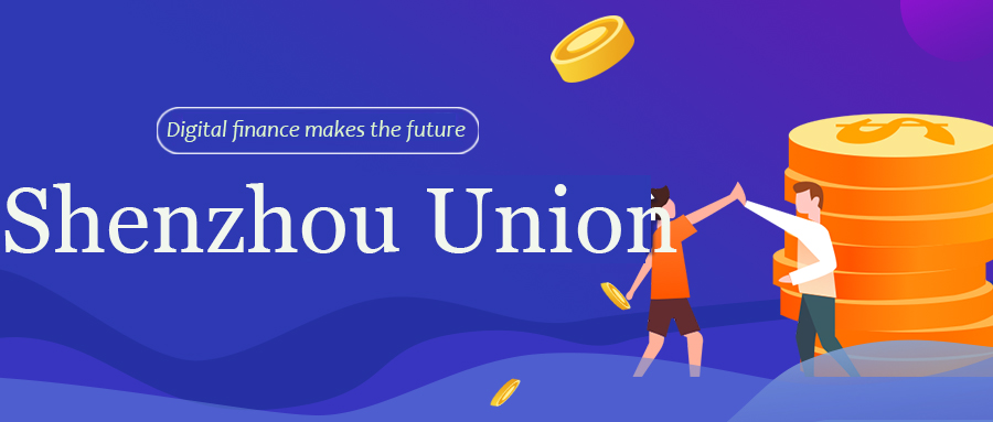 Shenzhou Union——Blockbuster hit hard core development