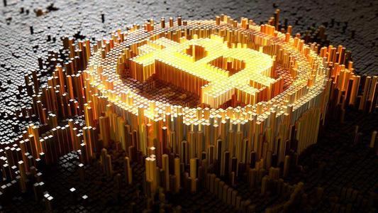 Gift of the Times, DeFi HaixinHisen-Globalized digital cash