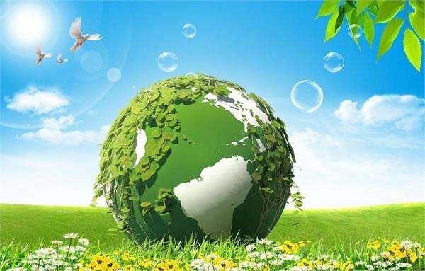 탄소길잡이 인 KAU는글로벌 탄소 시장에 활력을 불어 넣고 블록 체인 +환경보호를 구축합니다.