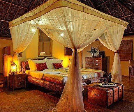 Tortilis-camp-Amboseli.jpg.optimal.jpg