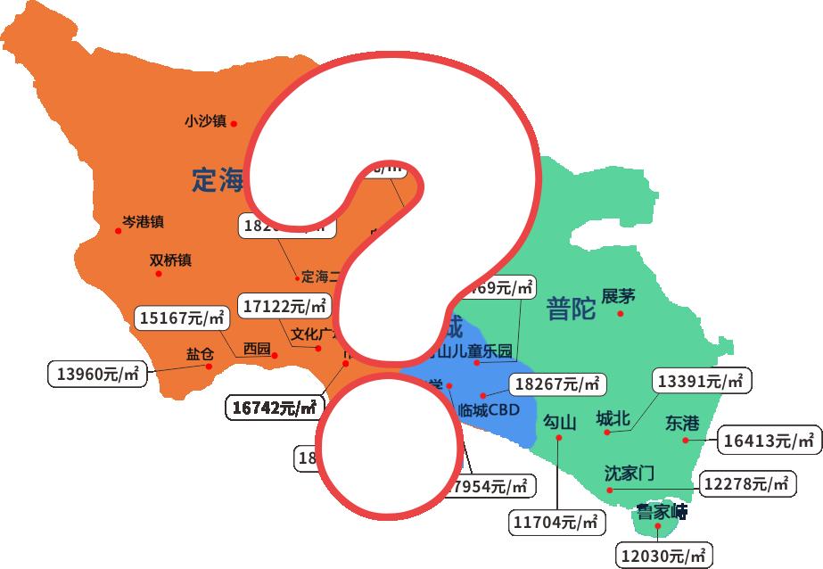 地图问号.png